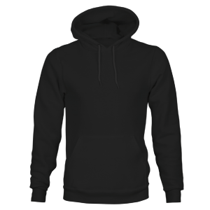 design your own custom hoodie in Singapore