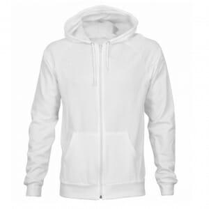 design your own full zip hoodie in Singapore