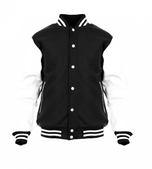 design your own varsity jacket in Singapore
