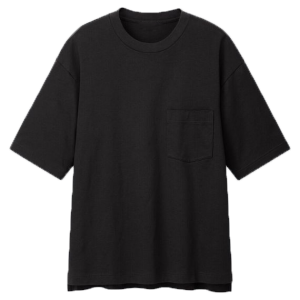 design your own over-sized t-shirt in Singapore