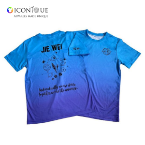 class tees faded t-shirt blue dye faded